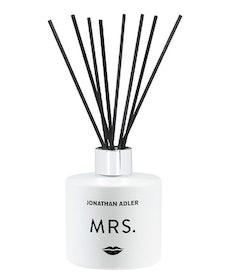 DOFTPINNAR - MAISON BERGER PARIS - MRS – JONATHAN ADLER