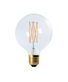 LED-Lampa - 4W
