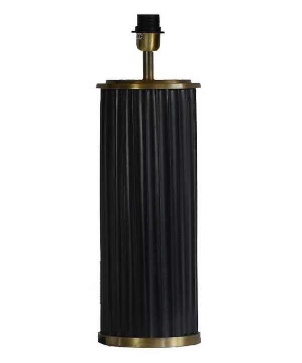 LEGACY LAMPFOT - FLERA STORLEKAR