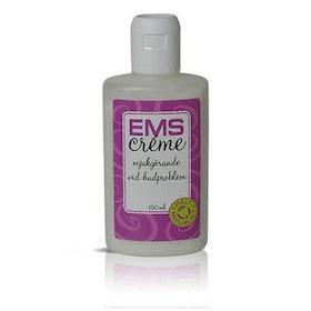 EMS creme 150 ml