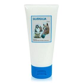 Silversalva 50 ml