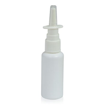 Näs/munspray flaska 30 ml
