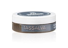 Tassalva 50 ml