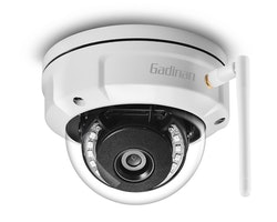Gardinan dome 5MP ONVIF