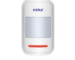 KERUI Trådlös PIR-Detektor