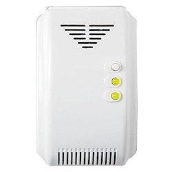 KERUI Trådlös Gasdetektor