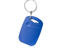 KERUI RFID-tagg till Larmpanel