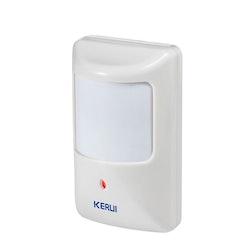 Kerui PIR-Detektor