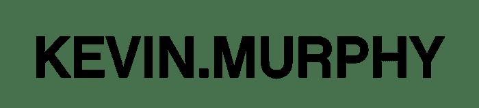 Kevin Murphy - Extendshoppen
