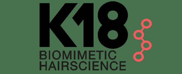 K18 - Extendshoppen