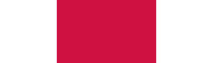 Wella Color Touch - Extendshoppen