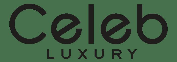 Celeb Luxury - Extendshoppen