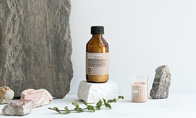 Plant and Mineral - Extendshoppen