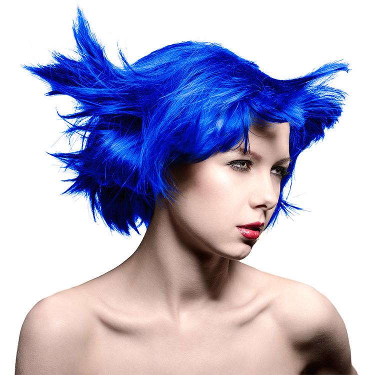 Rockabilly Blue - Classic