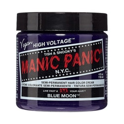 Blue Moon - Classic