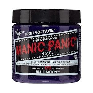 Manic Panic Classic, Blue Moon