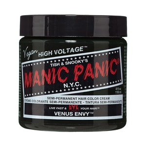 Manic Panic Classic, Venus Envy