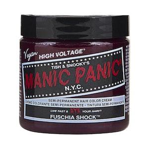Manic Panic Classic, Fuschia Shock