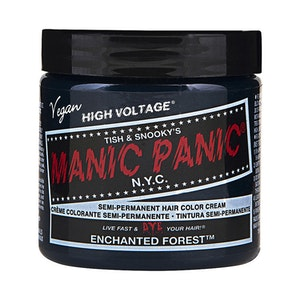 Manic Panic Classic, Enchanted Forest