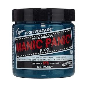 Manic Panic Classic, Mermaid