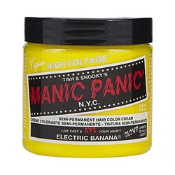 Electric Banana - Classic