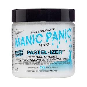 Manic Panic Classic, Mixer/Pastel-izer