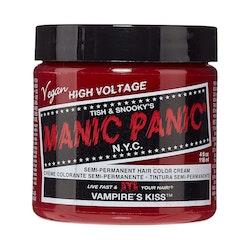 Vampires Kiss - Classic