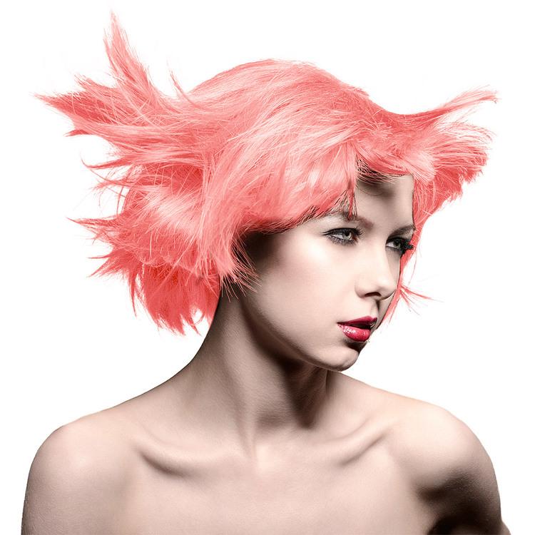 Pretty Flamingo - Classic