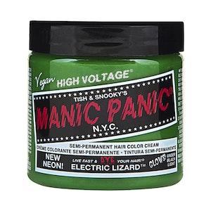 Manic Panic Classic, Electric Lizard
