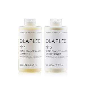 Olaplex No4, No5