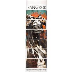 Bangkok - Schampo