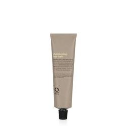 Moisturizing Hair Bath 50 ml