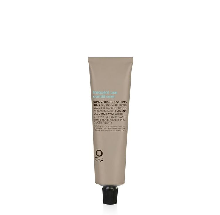 Frequent Use Conditioner 50 ml