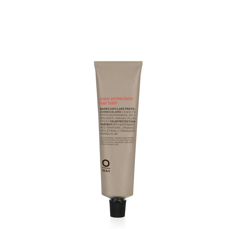 Color Protection Hair Bath 50 ml