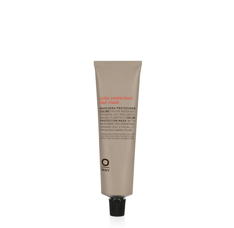 Color Protection Hair Mask 50 ml