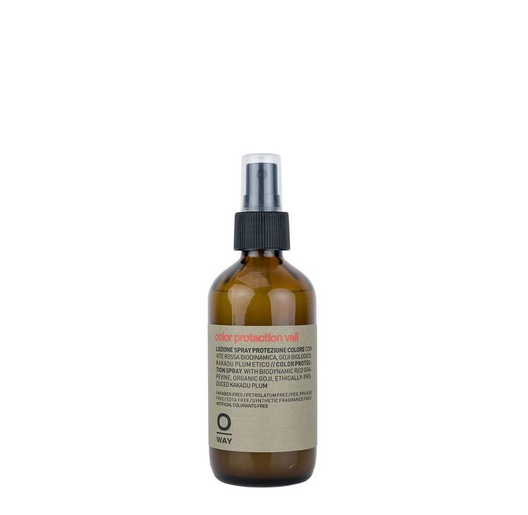 Color Protection Veil 160 ml