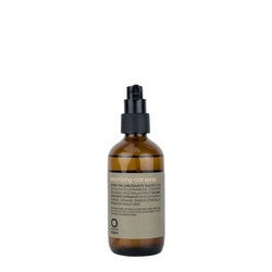 Volumizing Root Spray 160 ml