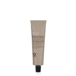 Silk 'n Glow Hair Mask 50 ml