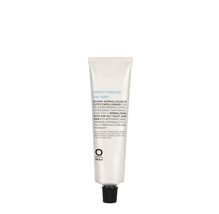 Sebum Balance Hair Bath 50 ml