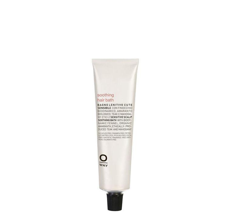 Soothing Hair Bath 50 ml