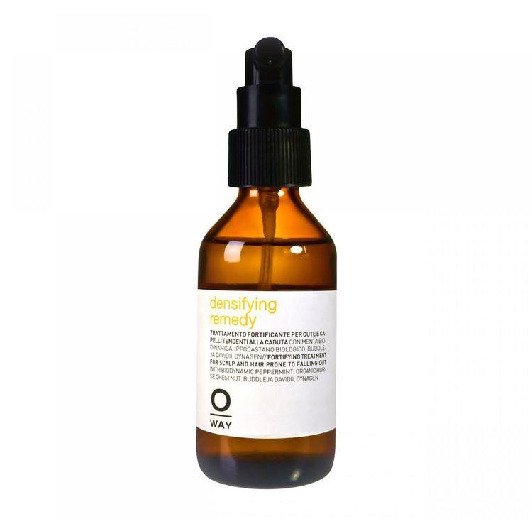 Densifying Remedy 100 ml