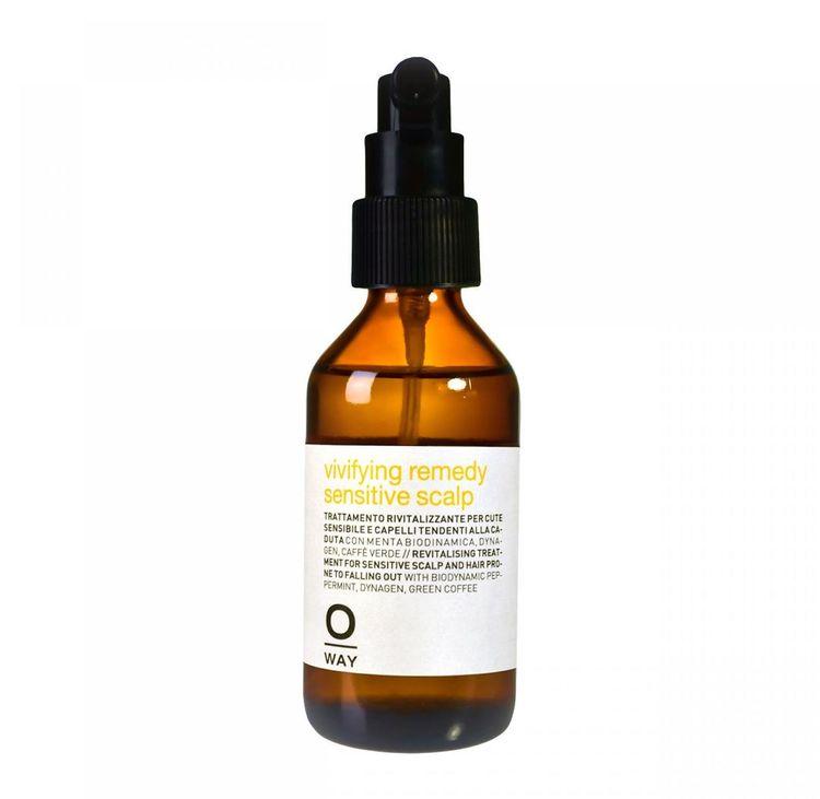 Vivifying Remedy 100 ml