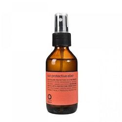 Sun Protective Elixir 100 ml