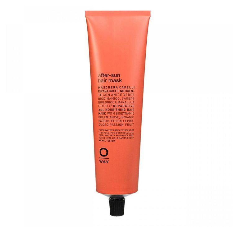 After Sun Hair Mask 150 ml