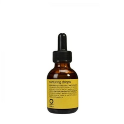 Nurturing Drops 50 ml