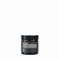 Raw Mud 50 ml