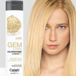 Gem Lites Colorditioner Sunstone Blonde 244 ml