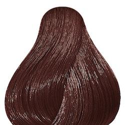 Deep Brown 6/75 Dark Heather Blonde