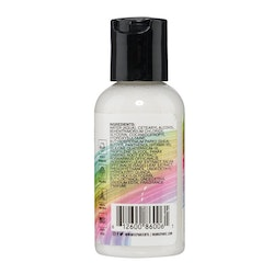 Keep Color Alive- Färgbevarande balsam 59ml