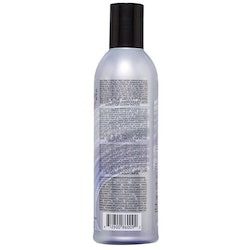 Silver Stiletto Violett tonings balsam 236ml